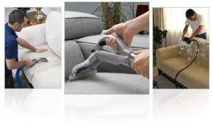 Upholstery-Cleaning-services