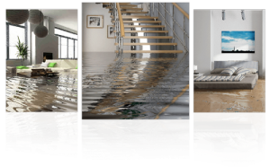Water-damage-restoration-services