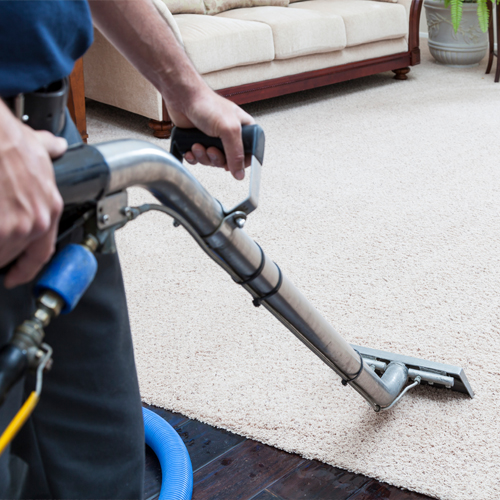 Carpet-Cleaning-services-melville-new-york-Polyester-& polyester-blends